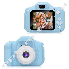 Детский фотоаппарат CHILDREN'S DIGITAL CAMERA оптом