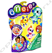 Набор шариков ONOIES, оптом