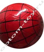 Футбольный мяч, оптом
