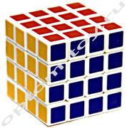 Кубик РУБИКА, 6см., набор 6 шт., оптом