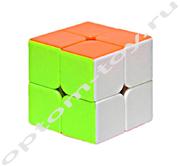 Кубик РУБИКА, 5см., набор 6 шт., оптом