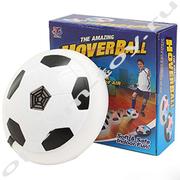 Дискоболл HOVER BALL / ХОВЕРБОЛ, оптом