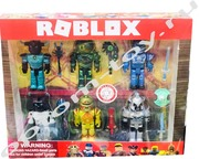 Игровой набор ROBLOX оптом