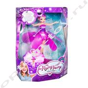 Игрушка - ЛЕТАЮЩАЯ ФЕЯ / Flying Fairy, оптом
