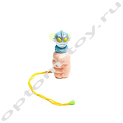 Игрушка - вентилятор, оптом