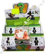 МАЙНКРАФТ игрушка сюрприз в коробке, набор 6 шт., оптом
