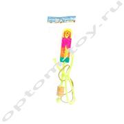 Игрушка - ВЕРТОЛЕТИК, светящийся, набор 50 шт., оптом