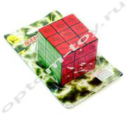 Кубик РУБИКА, с цифрами, оптом