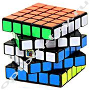 Кубик РУБИКА, 6см., оптом