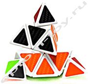 Пирамида РУБИКА, 8,5х9,5 см, оптом
