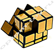 Кубик РУБИКА, 5,7см., оптом