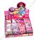 Куклы MINI CUPCAKES PRINCESS, набор 12 шт., оптом