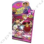 Куклы MINI CUPCAKES SURPRISE, набор 12 шт., оптом