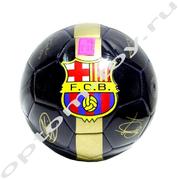 Футбольный мяч - F.C.B., оптом