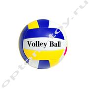Волейбольный мяч - VOLLEY BALL, оптом