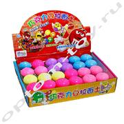 Набор игрушек - M&M's / ЭМЭМДЕМС, набор 24 шт., оптом