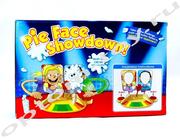 Настольная игра - Pie Face Showdown, оптом