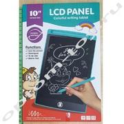 Графический планшет для рисования LCD PANEL оптом