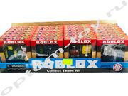 ROBLOX игрушки, набор 24 шт., оптом