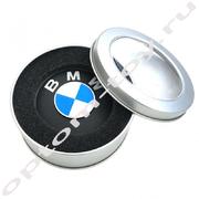 Спиннер - BMW, оптом